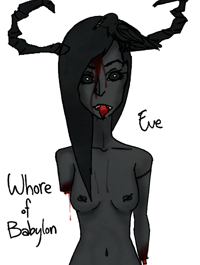 binding maw the of the isaac of void 2 guys 1 girl xxx