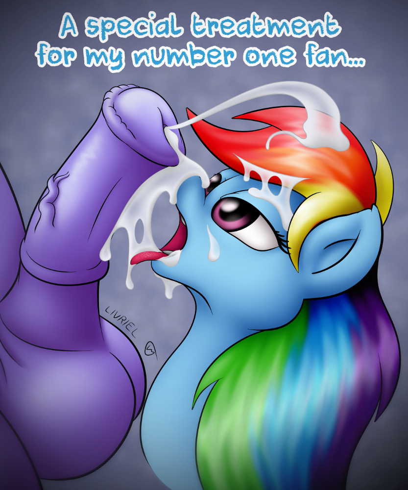 dash and sunset shimmer rainbow Five nights at freddy's sex