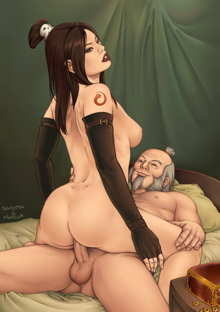 rou avatar king's the tang Sissy ass fucked by bbc