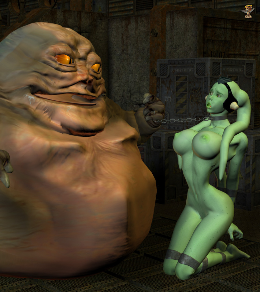 jabba gif the choking hutt Cheshire cat ever after high