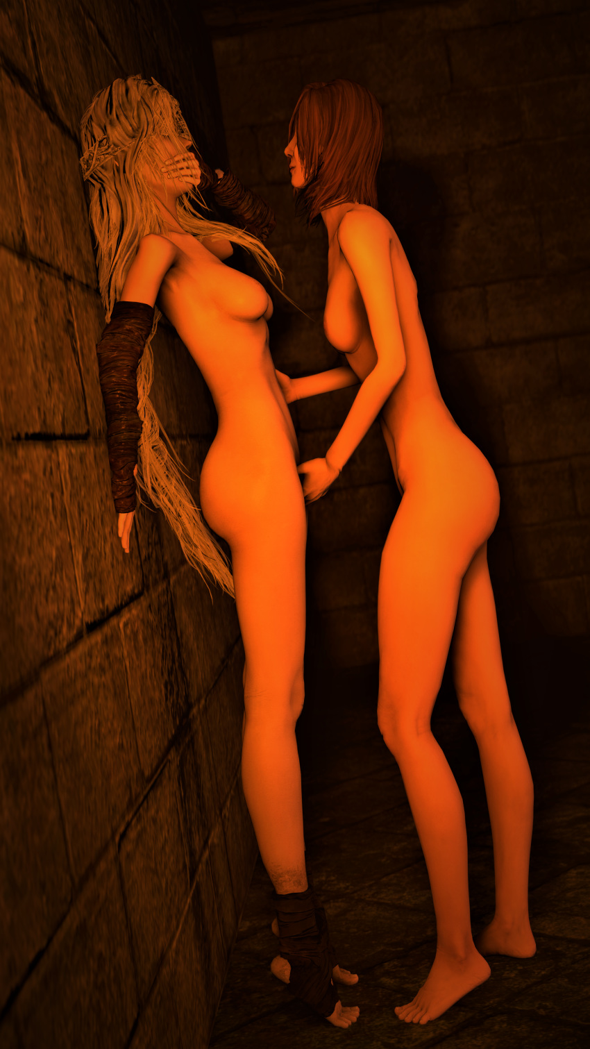 souls dark rat royal authority Hiccup astrid and heather fanfiction lemon