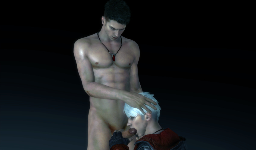 dante lucia devil cry or may 2 Nobody in particular futa on male