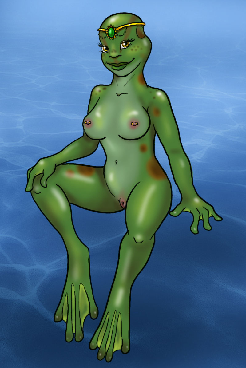 the princess xxx frog the and Crush crush game all pictures