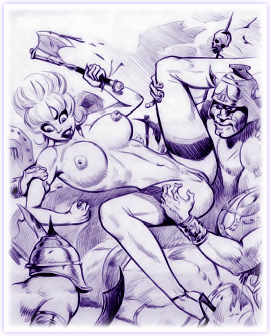 series annie fanny cartoon little Ready player one artemis nude